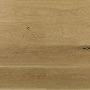 Porcelanosa Advance Warm Oak Engineered Wood 18.8 x 220cm