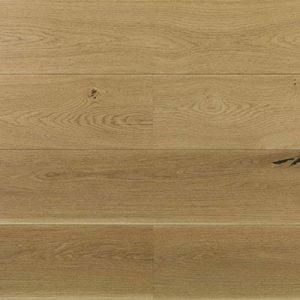 Porcelanosa Advance Warm Oak Engineered Wood 18.8 x 220cm