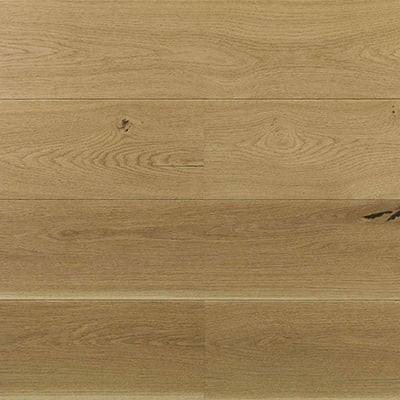 Porcelanosa Advance Warm Oak Engineered Wood 18