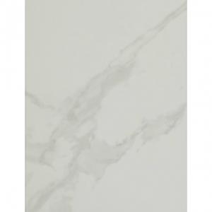 Nairobi Blanco Tiles 55x33cm