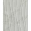 Nairobi Blanco Wave Tiles 55x33cm