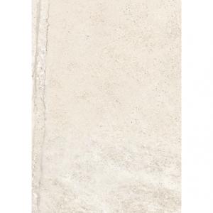 Park Cuero Beige Tile 70 x 25cm