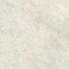 Porcelanosa Arizona Caliza 44.3 x 44.3 cm LEADING PORCELANOSA SUPPLIERS