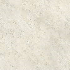Porcelanosa Arizona Caliza 44.3 x 44.3 cm LEADING PORCELANOSA SUPPLIERS