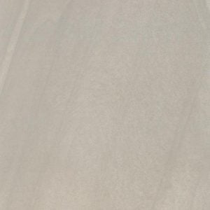 Jupiter Grey Tiles 30 x 61cm