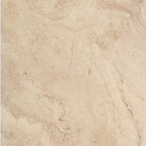 Sanmarco Beige Tiles - Various Sizes