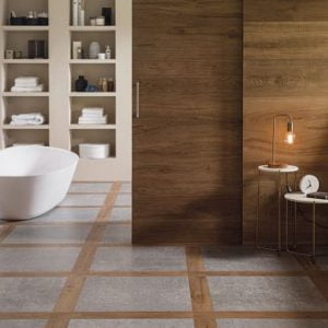 Porcelanosa Bolonia Colonial 80 x 80cm LEADING PORCELANOSA SUPPLIERS