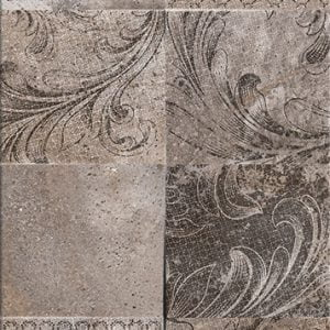 Cuero Hyde Decor 700 x 250mm Tile