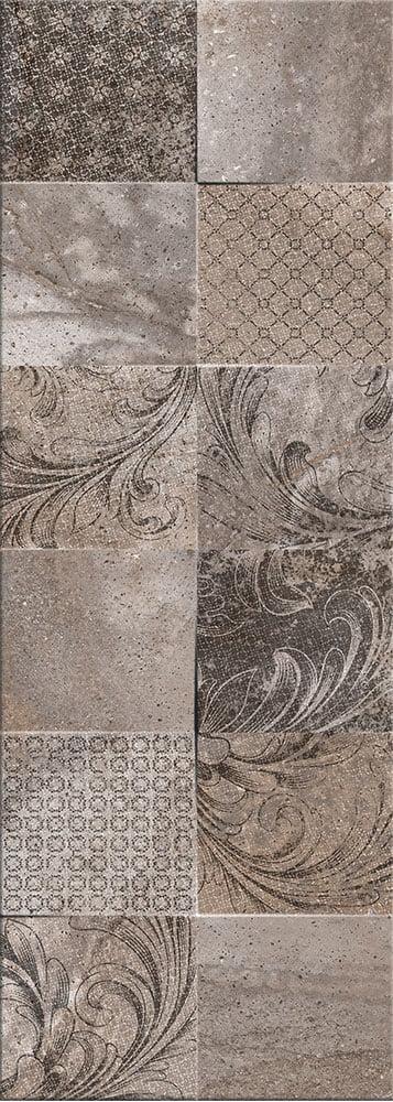 Cuero Hyde Decor 700 x 250mm Tile