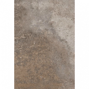 Park Cuero Brown Tile 70 x 25cm