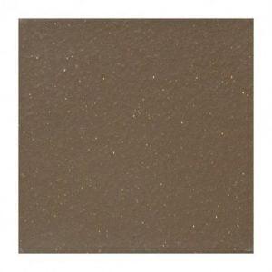 Quarry Tile - Flat Brown 15 x 15cm