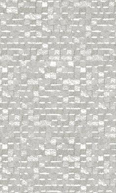 Porcelanosa Cubica Blanco 20 x 33cm