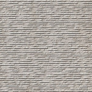 Porcelanosa Rodano Lineal Caliza 31 x 59cm LEADING PORCELANOSA SUPPLIERS
