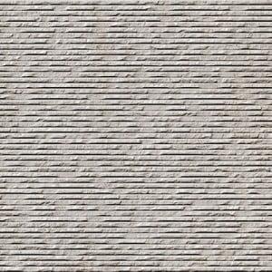 Porcelanosa Rodano Lineal Caliza 31 x 59cm LEADING PORCELANOSA SUPPLIERS
