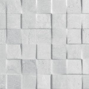 Porcelanosa Mosaico Rodano Caliza 31 x 59cm LEADING PORCELANOSA SUPPLIERS