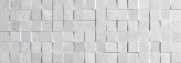Porcelanosa Mosaico Rodano Caliza 31 x 59cm LEADING PORCELANOSA SUPPLIERS