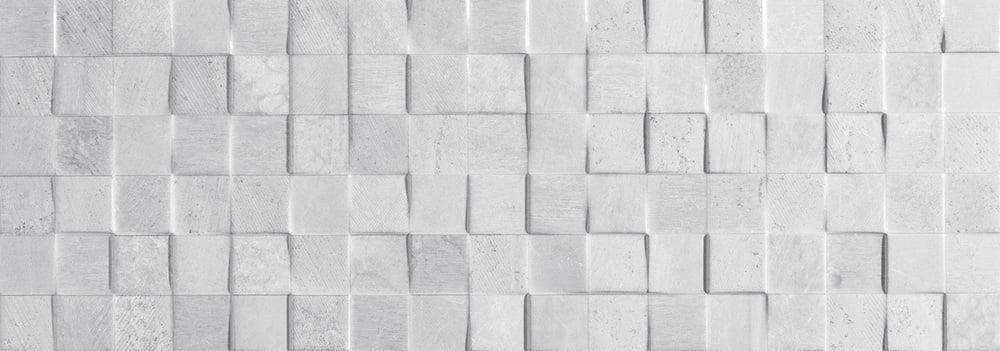 Porcelanosa Mosaico Rodano Caliza 31 x 59cm LEADING PORCELANOSA SUPPLIERS 1