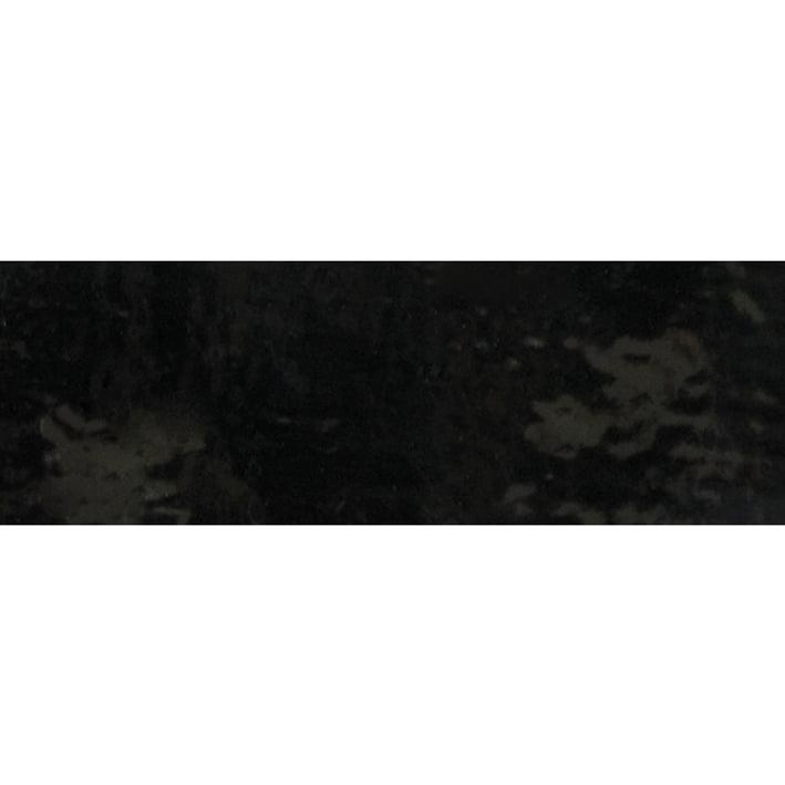 Porcelanosa Mediterranea Calpe Black 7