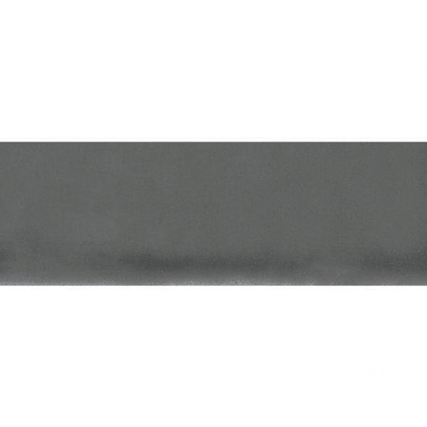 Porcelanosa Calpe Concrete 7.5 x 30cm LEADING PORCELANOSA SUPPLIERS