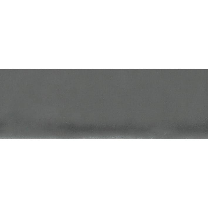 Porcelanosa Calpe Concrete 7