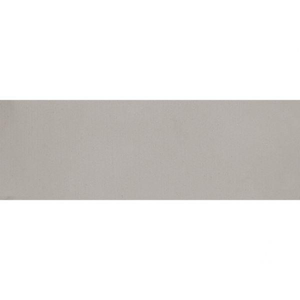 Porcelanosa Mediterranea Calpe Warm Grey 7.5 x 30cm LEADING PORCELANOSA SUPPLIERS