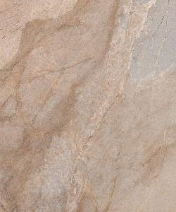 Coba Mocha Marble Effect 375 x 750mm Tiles