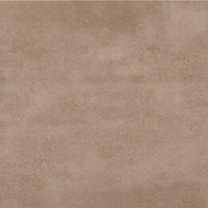 Vanguard Taupe Floor Tiles 45x45cm