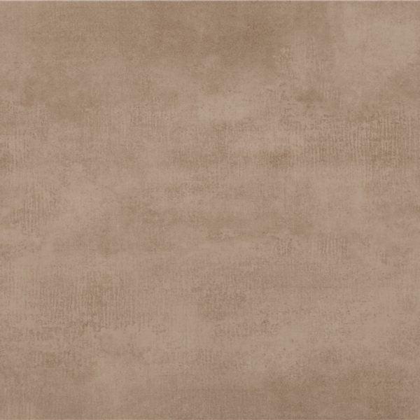 Vanguard Taupe Floor Tiles 45x45cm