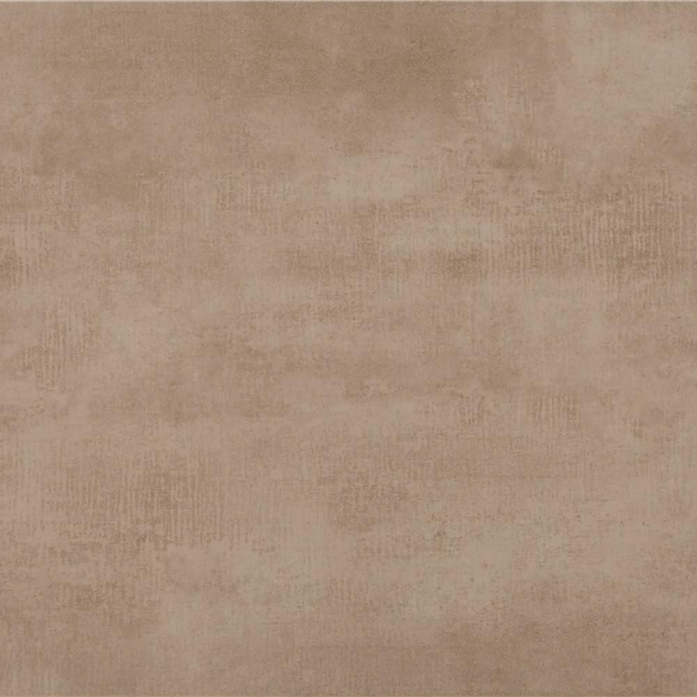 Vanguard Taupe Floor Tiles 45x45cm 1