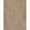 Vanguard Taupe Tiles 55x33cm