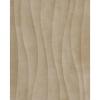 Vanguard Taupe Wave Tiles 55x33cm