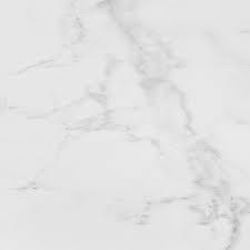 Porcelanosa Marmol Carrara Blanco Natural 59.4 x 59.4 cm LEADING PORCELANOSA SUPPLIERS