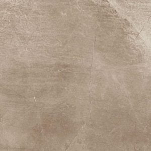 Kashmir Taupe 375 x 750 Tiles