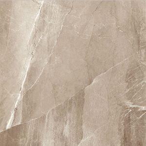 Kashmir Taupe 750 x 750 Tiles
