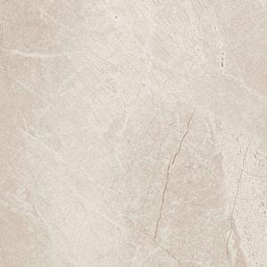 Kashmir Hueso 375 x 750 Tiles