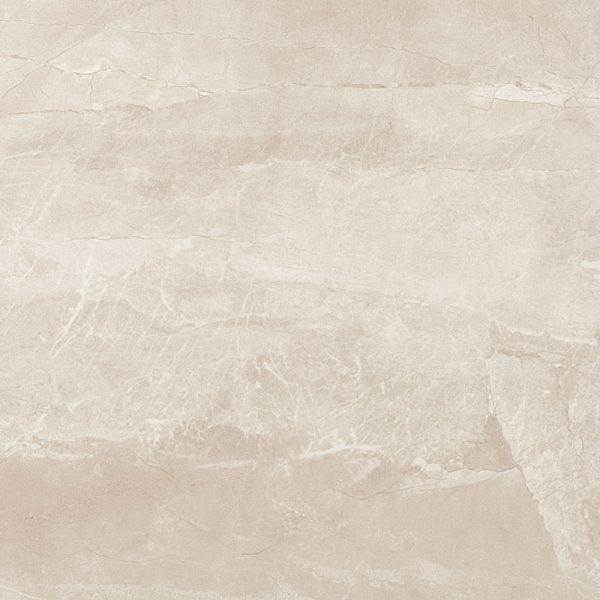 Kashmir Hueso 600 x 600 Tiles