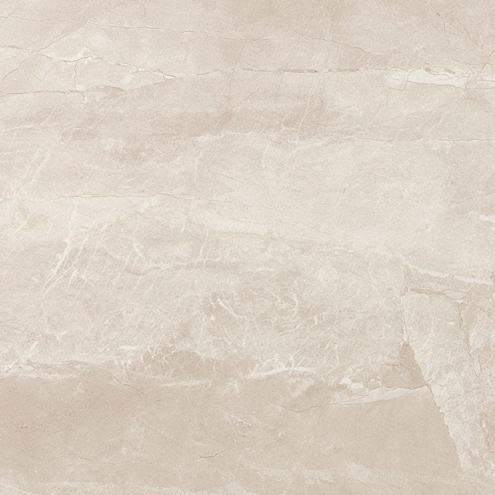 Kashmir Hueso 600 x 600 Tiles 1