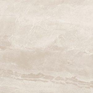 Kashmir Hueso 750 x 750 Tiles