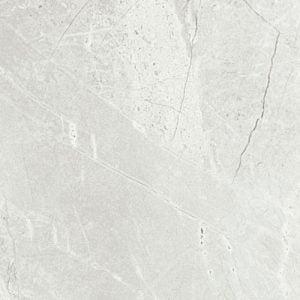 Kashmir Perla 375 x 750 Tile