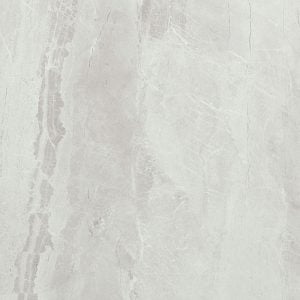 Kashmir Taupe 600 x 600 Tiles