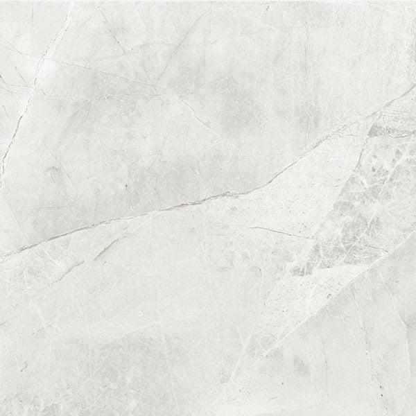 Kashmir Perla 750 x 750 Tile