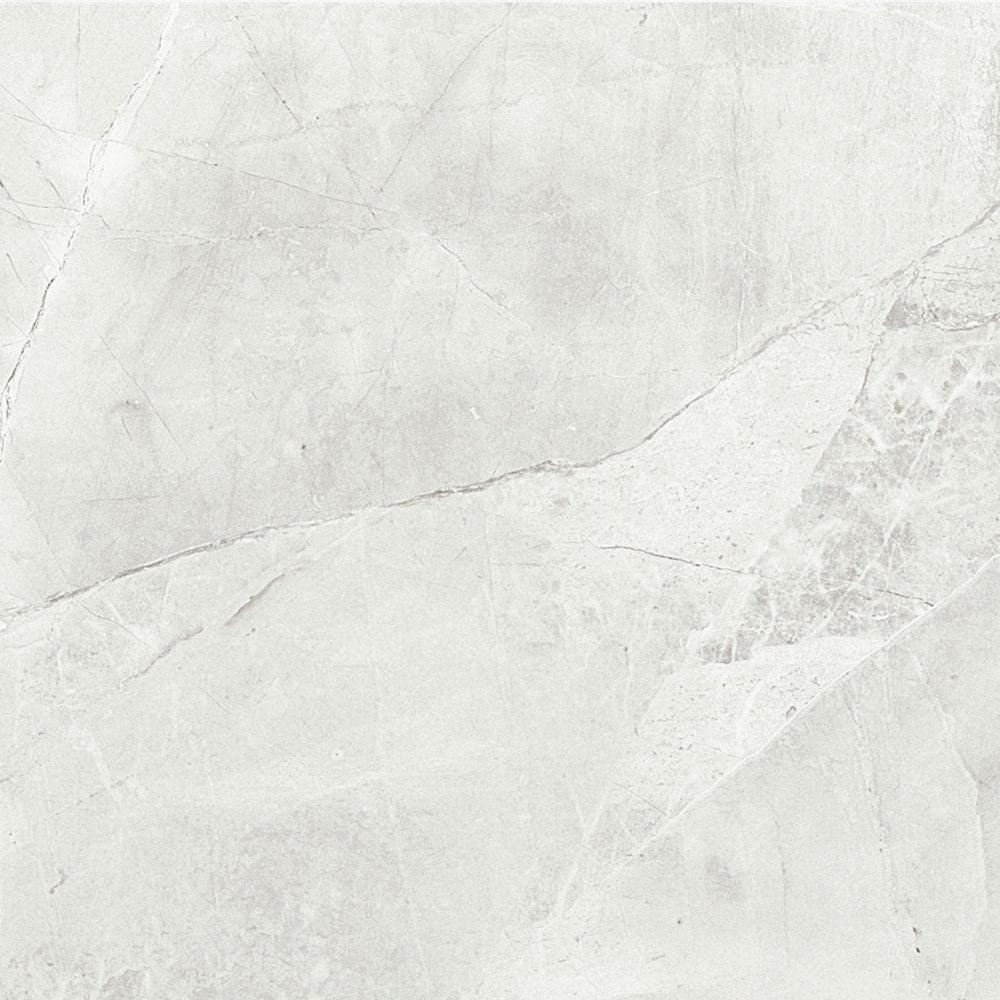Kashmir Perla 750 x 750 Tile 1