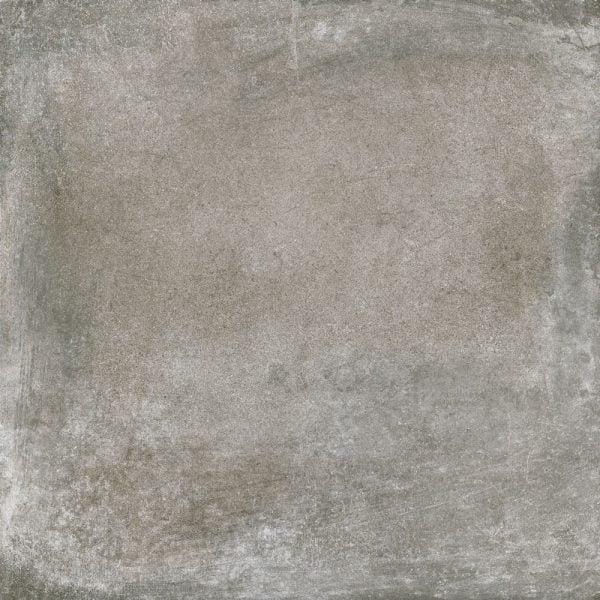 Moliere Gris Stone Effect Tile 60.5 x 60.5cm