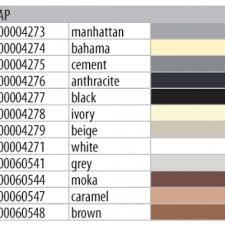 Butech | Colorstuk rapid | Porcelanosa | 5kg |