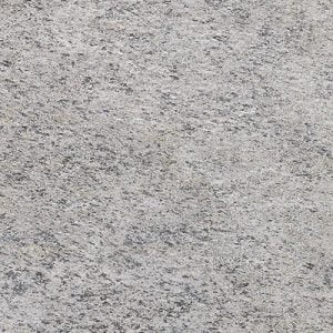 Porcelanosa Cosmos 44.3 x 44.3 cm LEADING PORCELANOSA SUPPLIERS