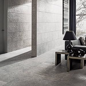 Porcelanosa Cosmos 33.3 x 59.2 cm LEADING PORCELANOSA SUPPLIERS