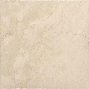 Sanmarco Avorio Tiles (Ivory) - Various Sizes