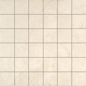 Sanmarco Avorio Mosaic Tiles (Ivory)