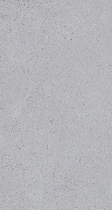 Porcelanosa Dover Acero 31.6×59