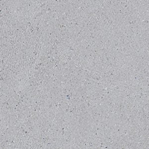 Porcelanosa Dover Acero 31.6x90cm LEADING PORCELANOSA SUPPLIERS